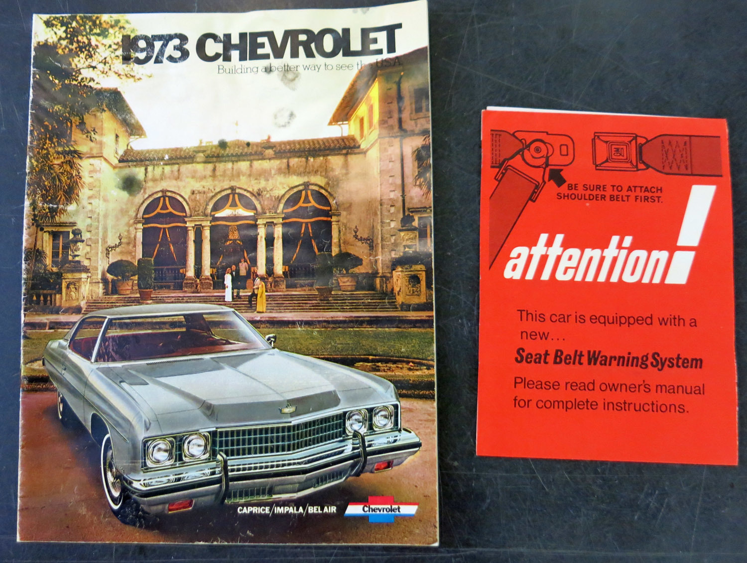 1973 chevy caprice manual daily instruction manual guides u2022 rh testingwordpress co 1978 Chevy Caprice Front Grill 1978 Caprice Landau