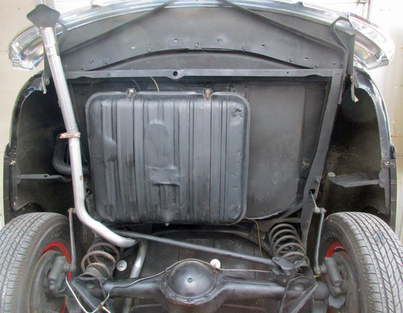 1941 1941 Buick Super For Sale