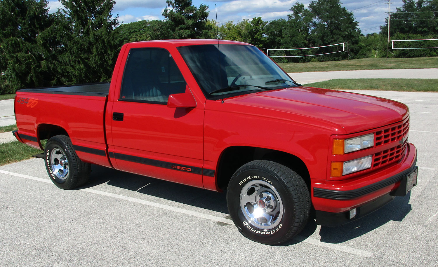 1991 Chevrolet C K 1500 454ss also TSP1 also Watch further 2070638 chevrolet Silverado 1990 additionally Watch. on 1990 chevrolet silverado
