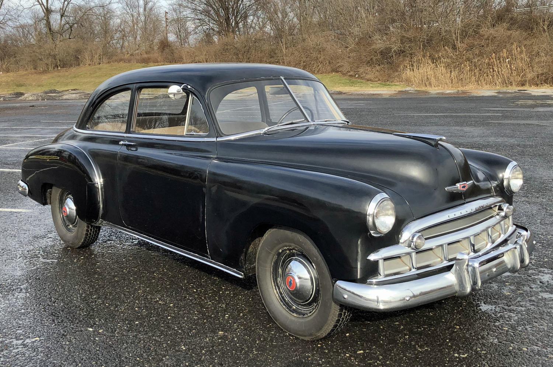 22726e3c28b5d hd 1949 chevrolet styleline