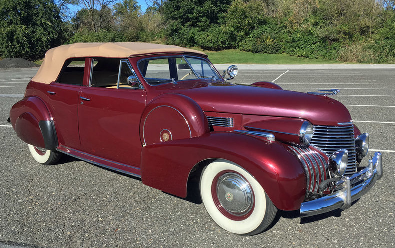 21315a6340637 low res 1940 cadillac series 62