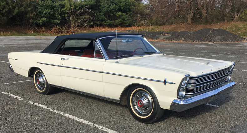 22175085da594 low res 1966 ford galaxie 500