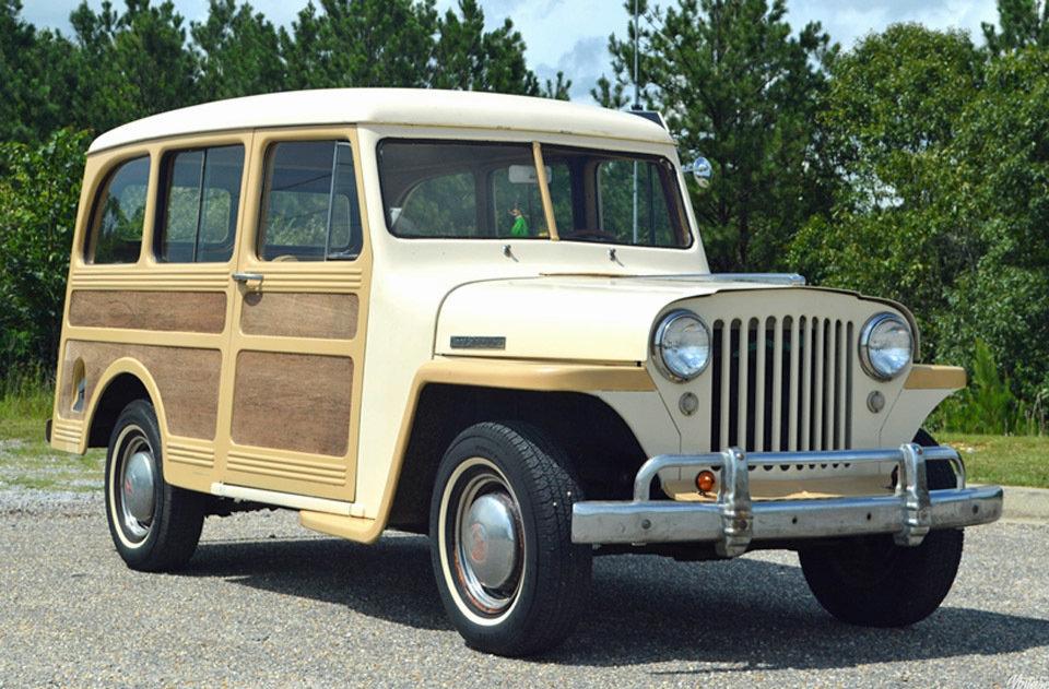 2261183af4808 hd 1949 willys utility wagon