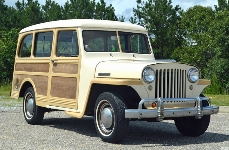 2261183af4808 low res 1949 willys utility wagon