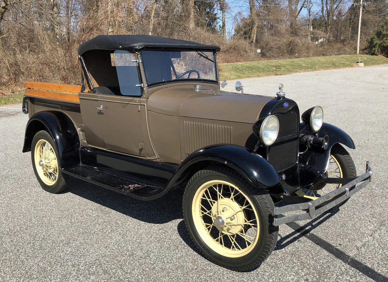 23017291c89dd hd 1929 ford model a
