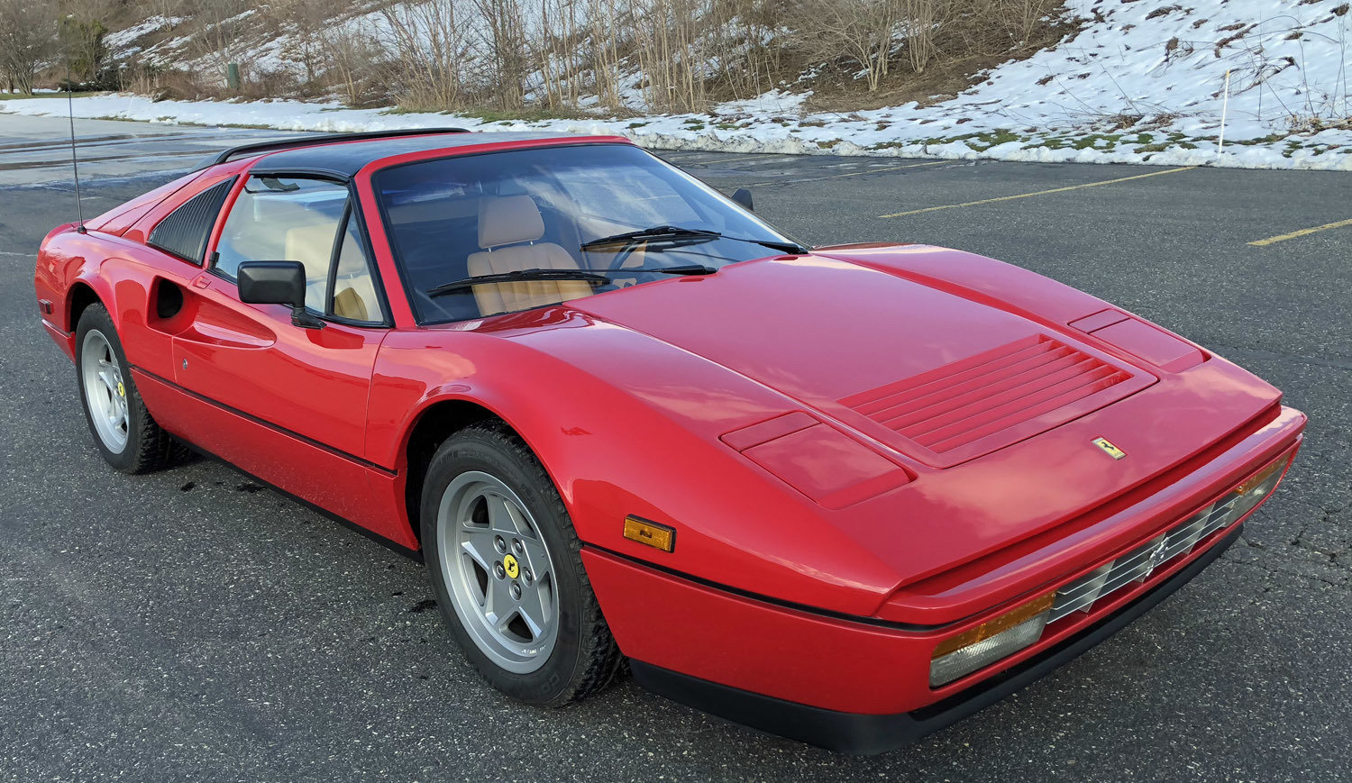 231941f3461df hd 1986 ferrari 328
