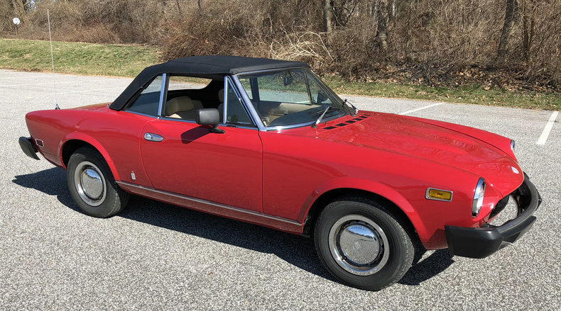 2327058f308e3 low res 1978 fiat 124