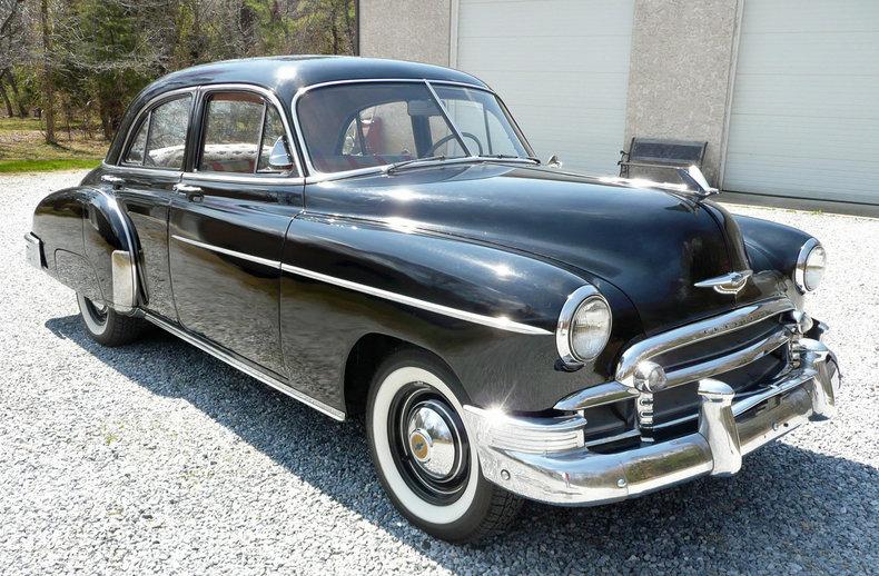 23954d3ca207d low res 1950 chevrolet styleline