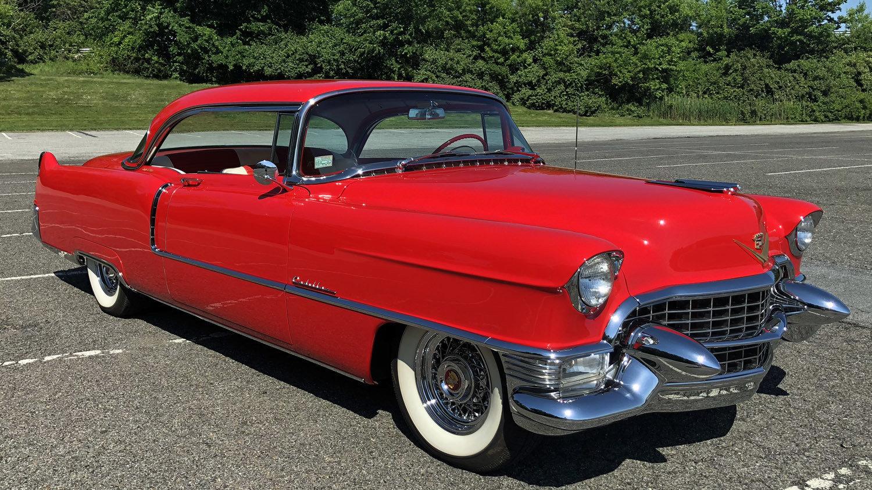 24100da78c1a9 hd 1955 cadillac coupe deville