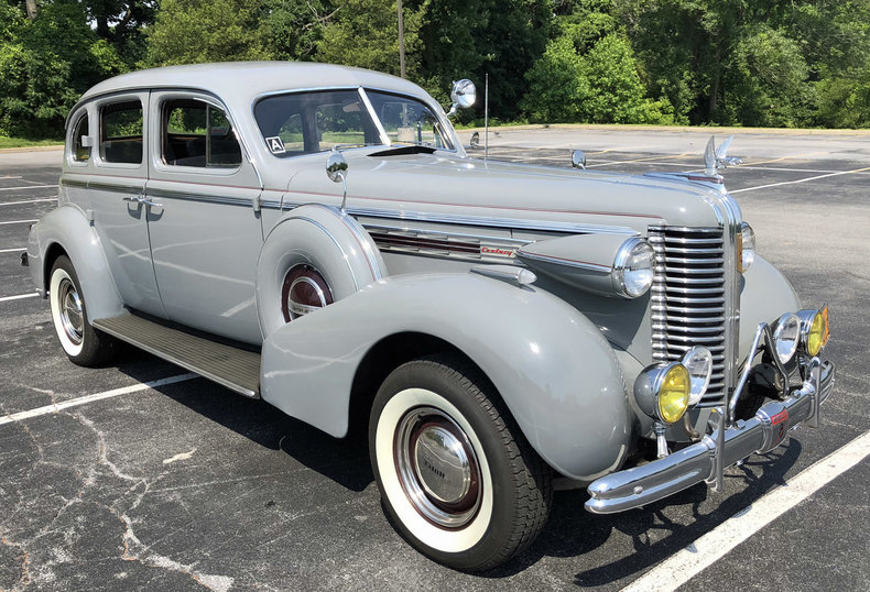 24212540f20fc low res 1938 buick century