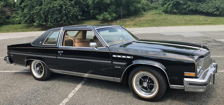 250359d59d5c8 hd 1979 buick electra