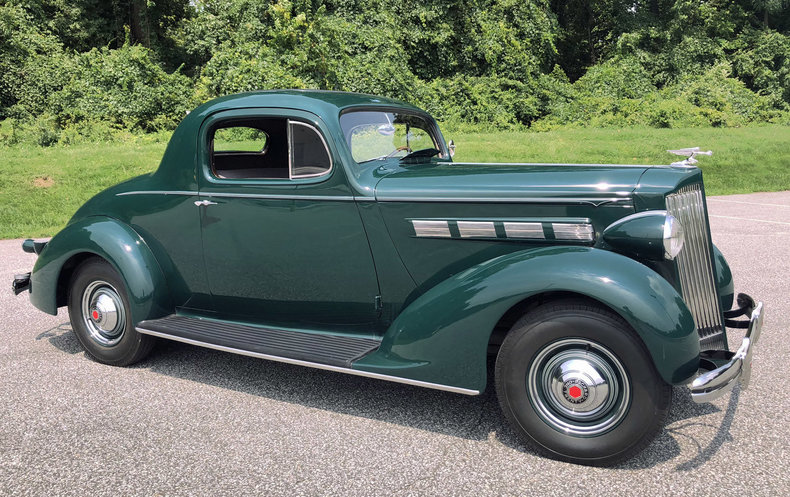 26019870b9e18 low res 1937 packard 120