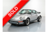 1979 Porsche 930