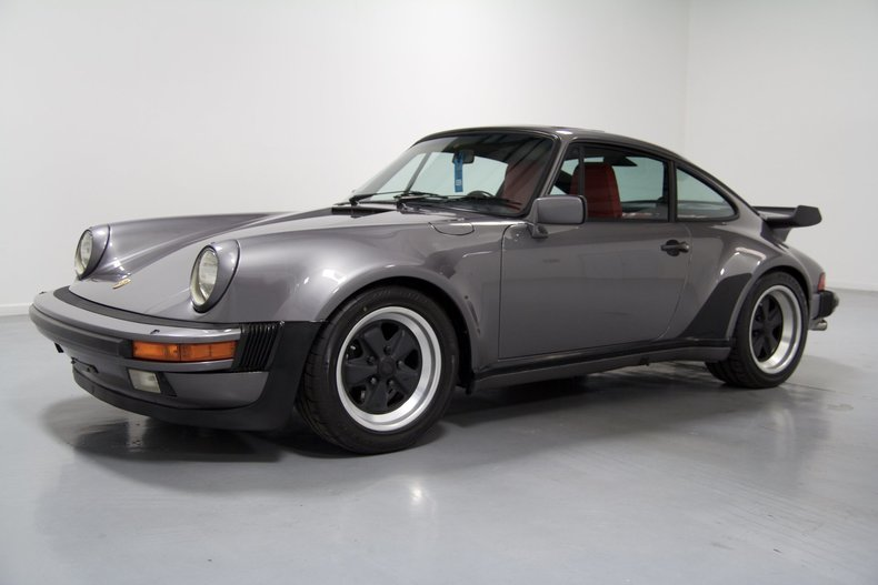 5391f8e1fd3 low res 1986 porsche 930