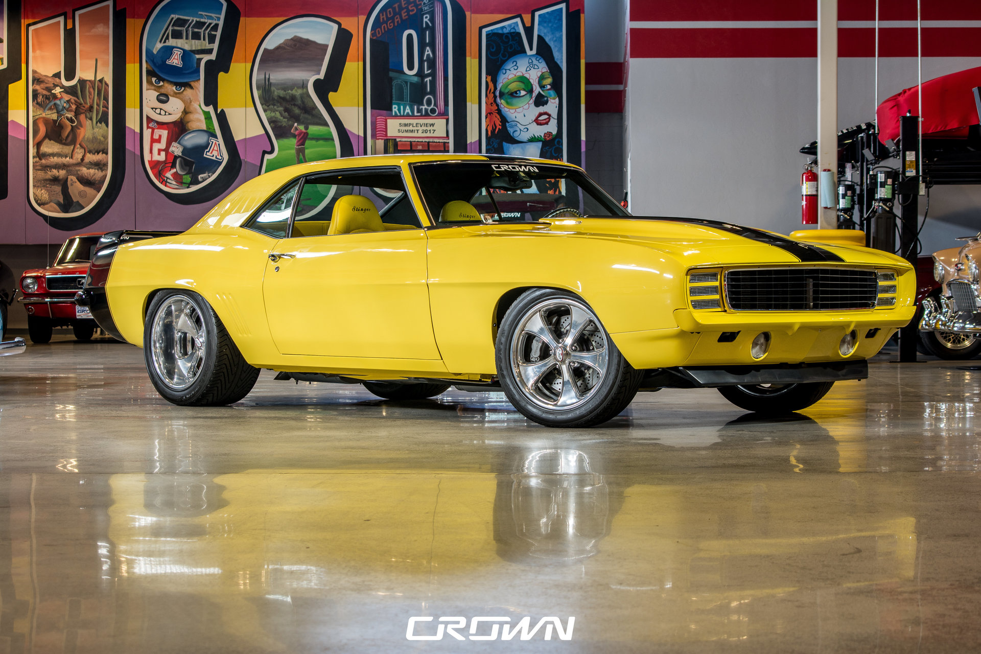 28542004141a hd 1969 chevrolet camaro