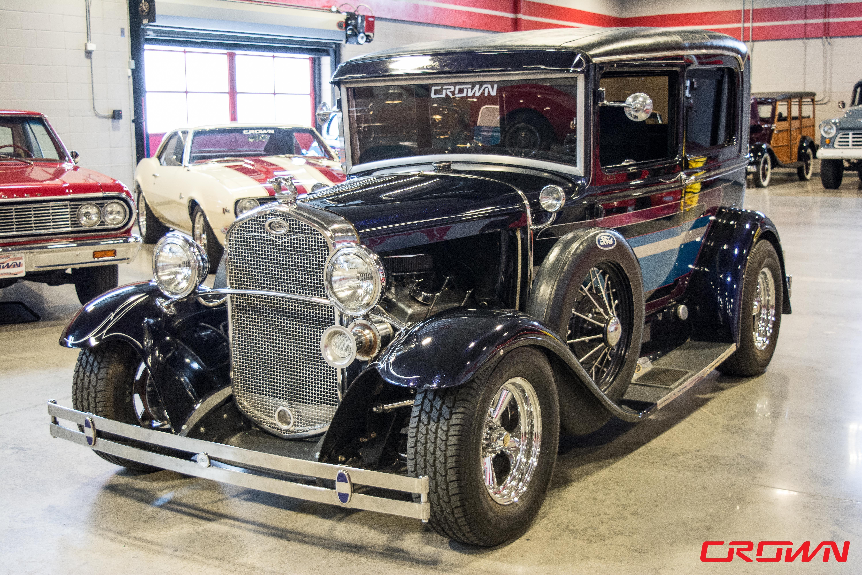 1673 7bb1eccb061b30 ford model a13