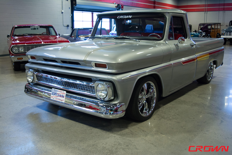 1710 342e0cf65f7964 chevy 12ton pickup18