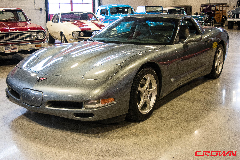 1618 1e3b3da084e604 chevrolet corvette11