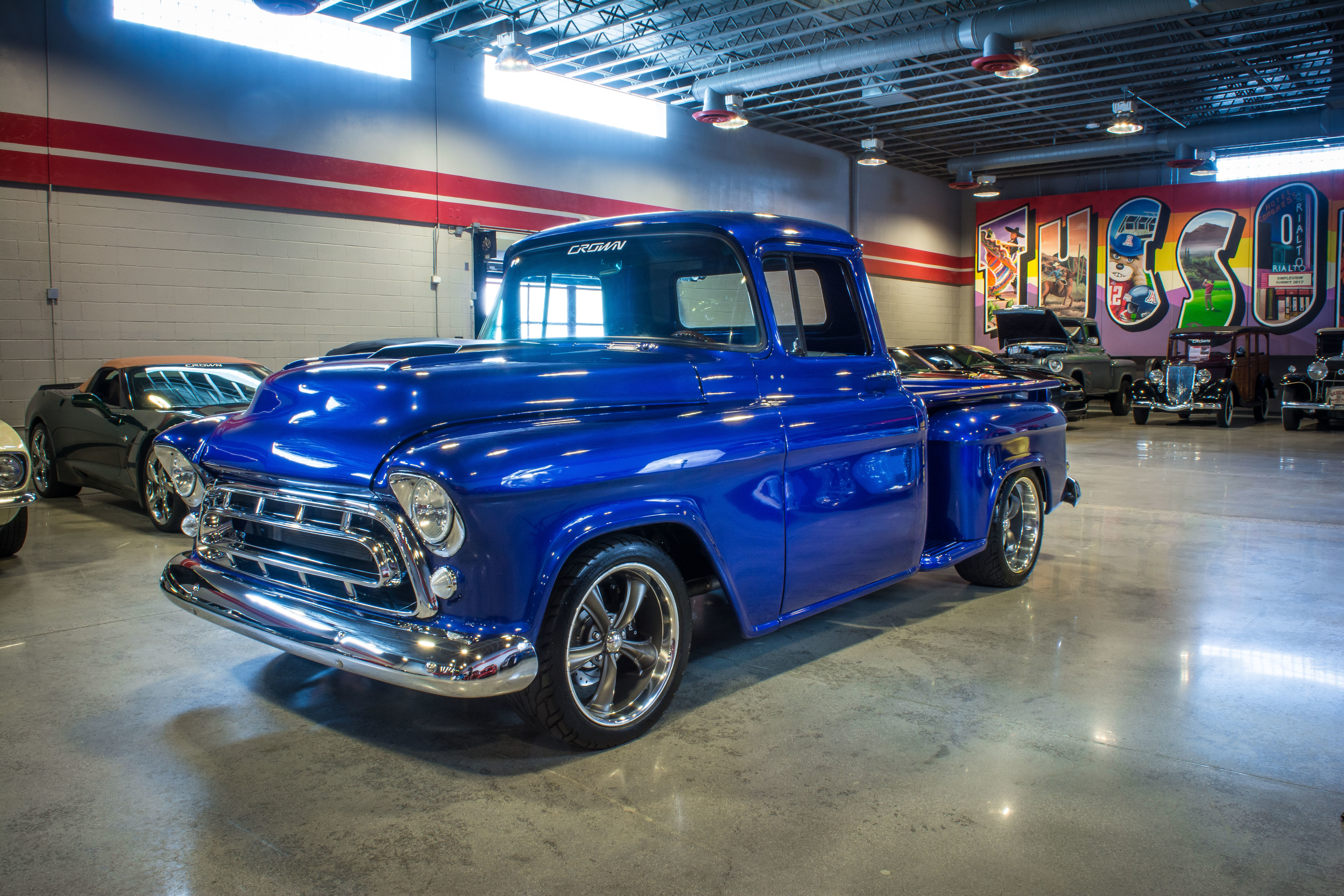2078 064f1768a9df1957 chevy 31006
