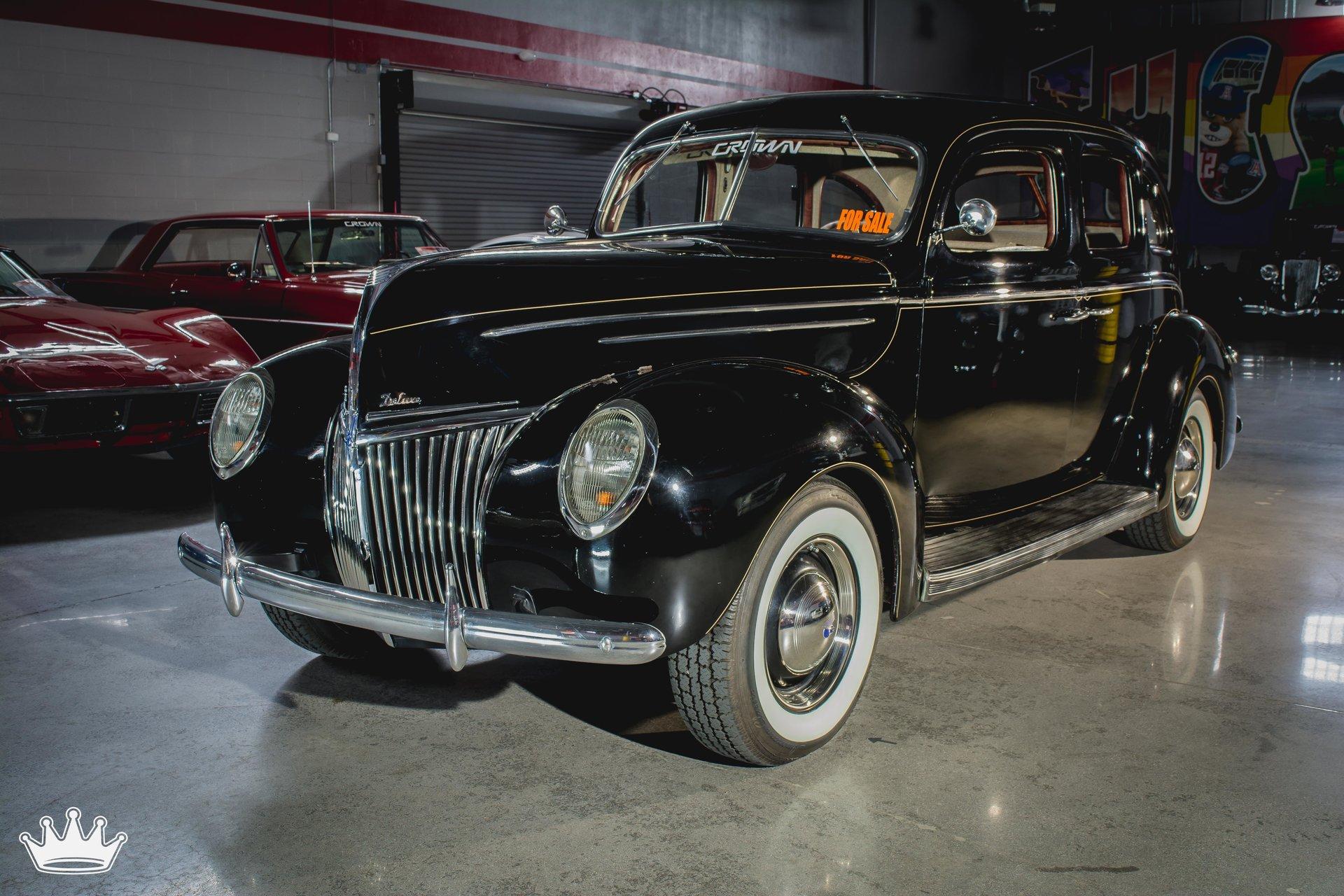 252167244fcc hd 1939 ford deluxe fodor