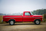 For Sale 1978 Ford F150