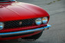 For Sale 1967 Fiat Dino