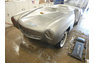 For Sale 1956 Mercedes 190SL