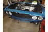 For Sale 1970 Fiat Dino