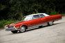 For Sale 1966 Oldsmobile 98
