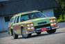 For Sale 1982 Ford LTD