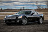 For Sale 2006 Cadillac XLR