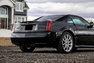 For Sale 2006 Cadillac XLR