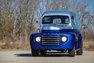 For Sale 1950 Ford F1