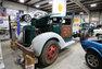 For Sale 1947 Diamond T Truck