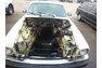 For Sale 1987 Jaguar XJ6 LS Swap