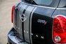 For Sale 2013 Mini Cooper S Countryman