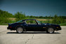 For Sale 1978 Pontiac Trans Am