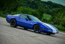 For Sale 1996 Chevrolet Corvette Grand Sport