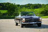 For Sale 1969 Mercedes 280SL