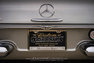 For Sale 1970 Mercedes 280SL