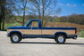 For Sale 1986 Ford F150