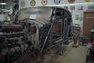 For Sale 1939 Rolls-Royce Wraith Rippon Bros