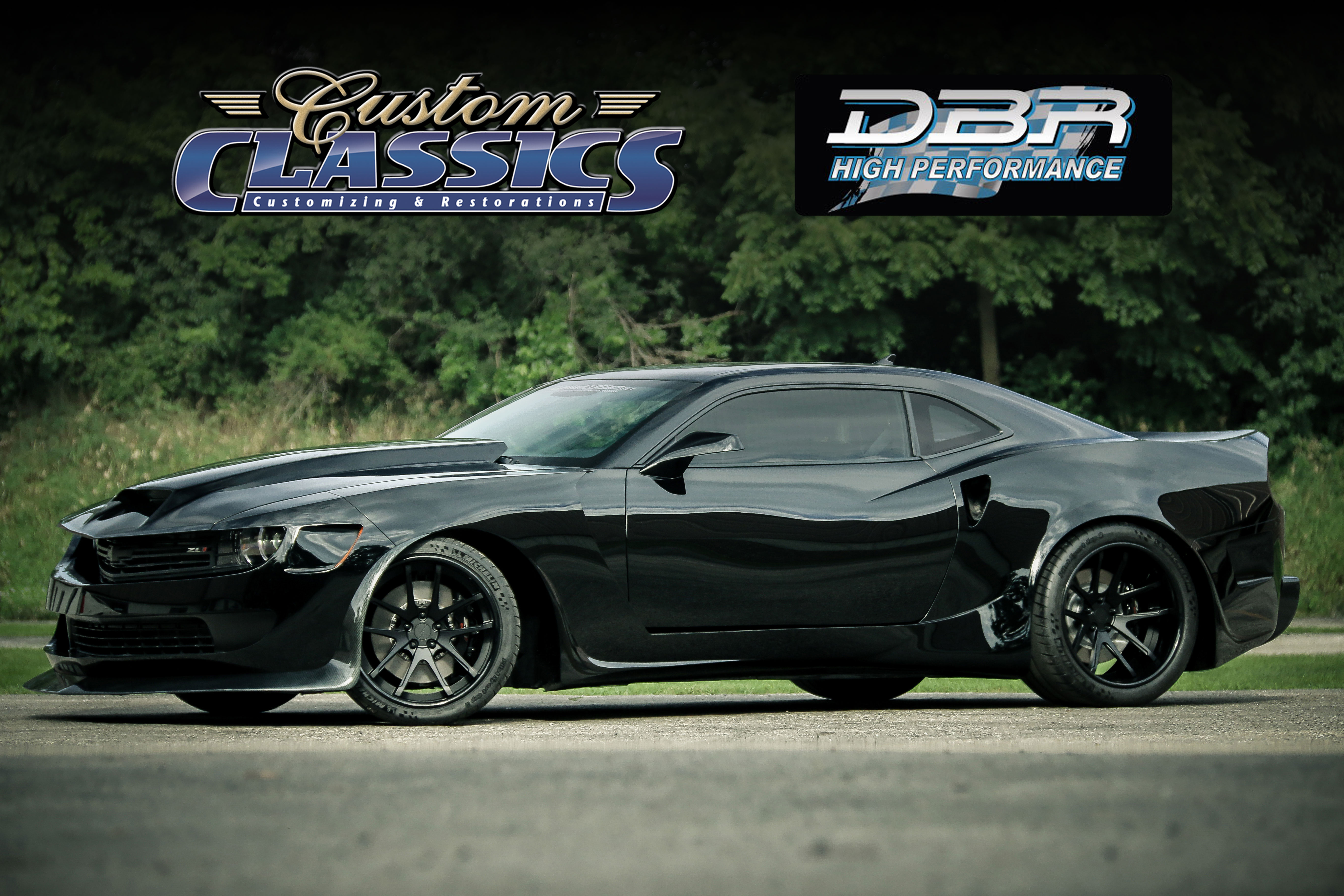 camaro wide body images diagram writing sample ideas and