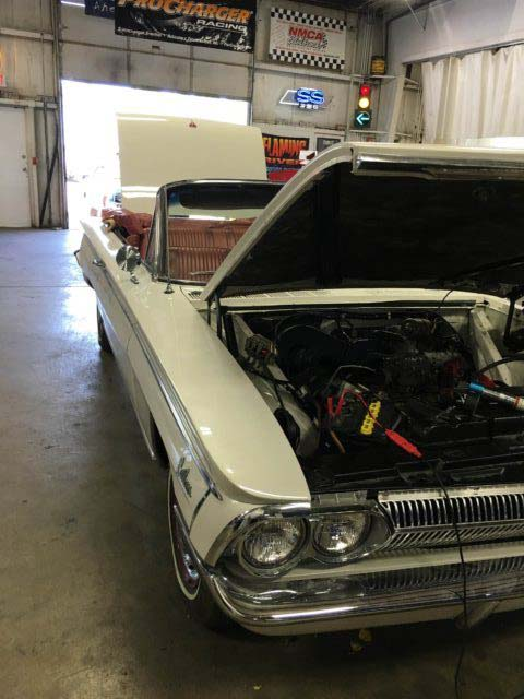 Clic Car Wiring Is Painless With Custom Clics | Custom ... Vintage Car Wiring Harness on