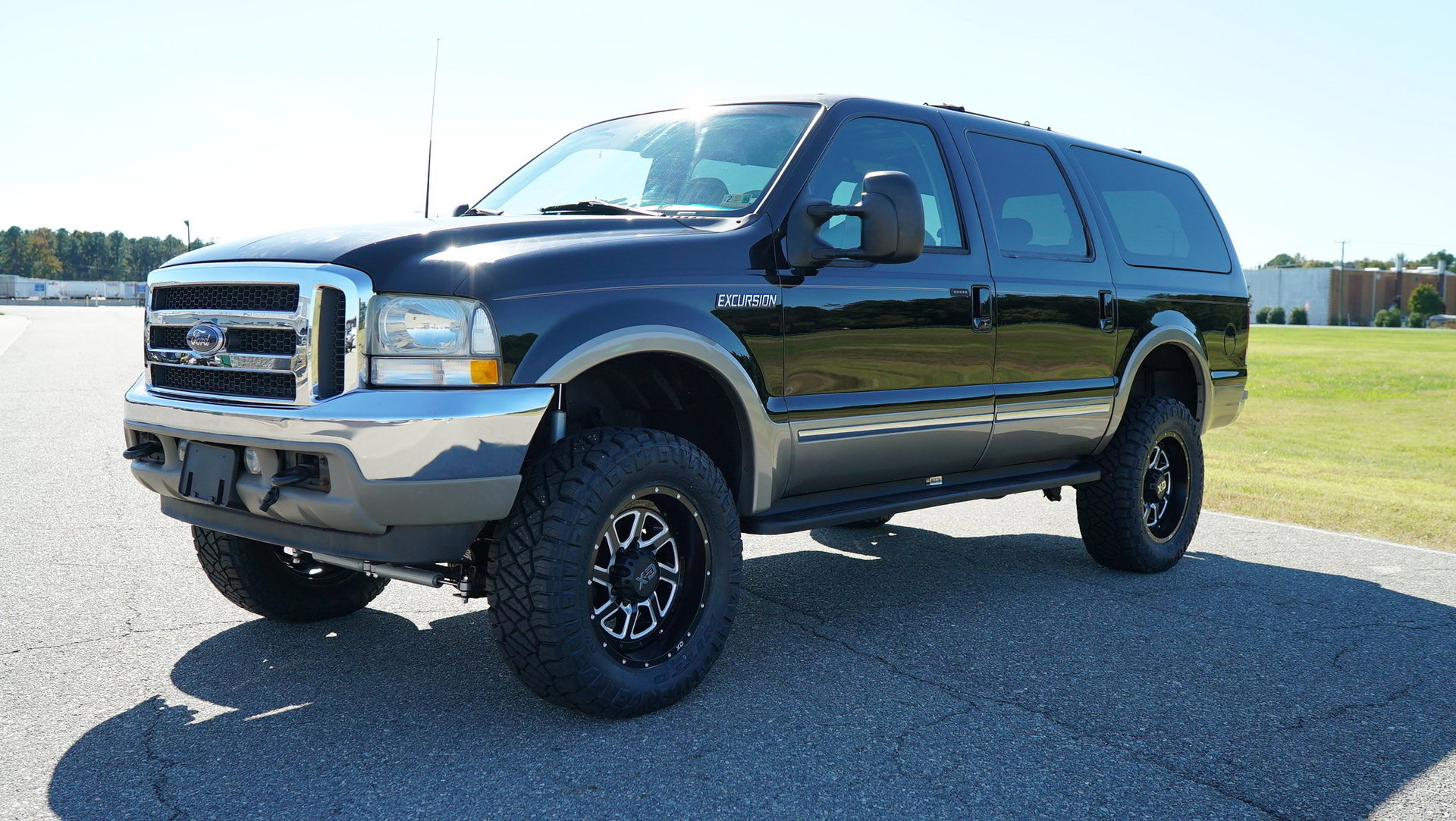 78643 2002 ford excursion 137