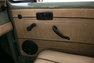 1978 Toyota Land Cruiser HJ-45 Long Bed Pickup