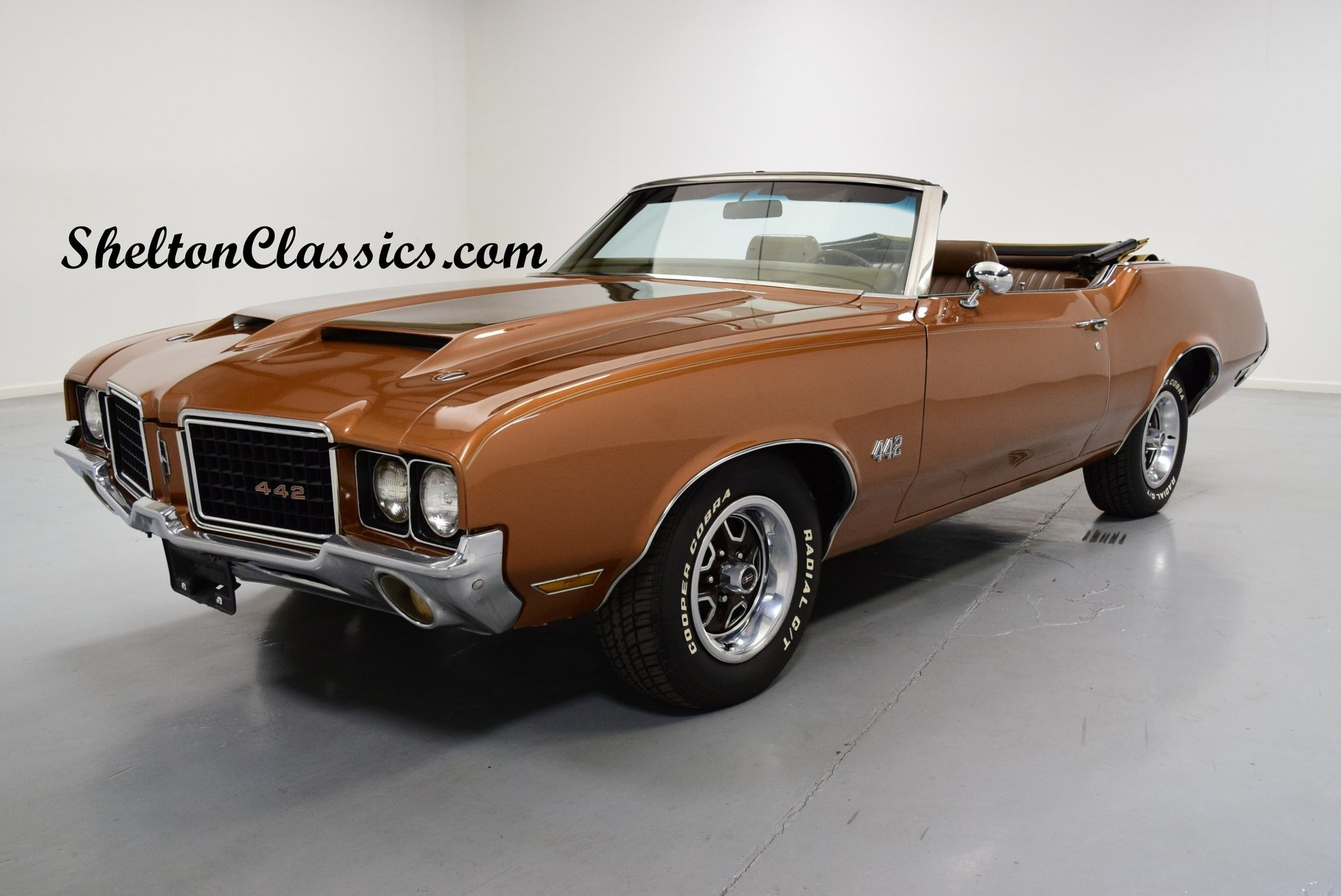1972 oldsmobile cutlass supreme for sale 80083 mcg. Black Bedroom Furniture Sets. Home Design Ideas