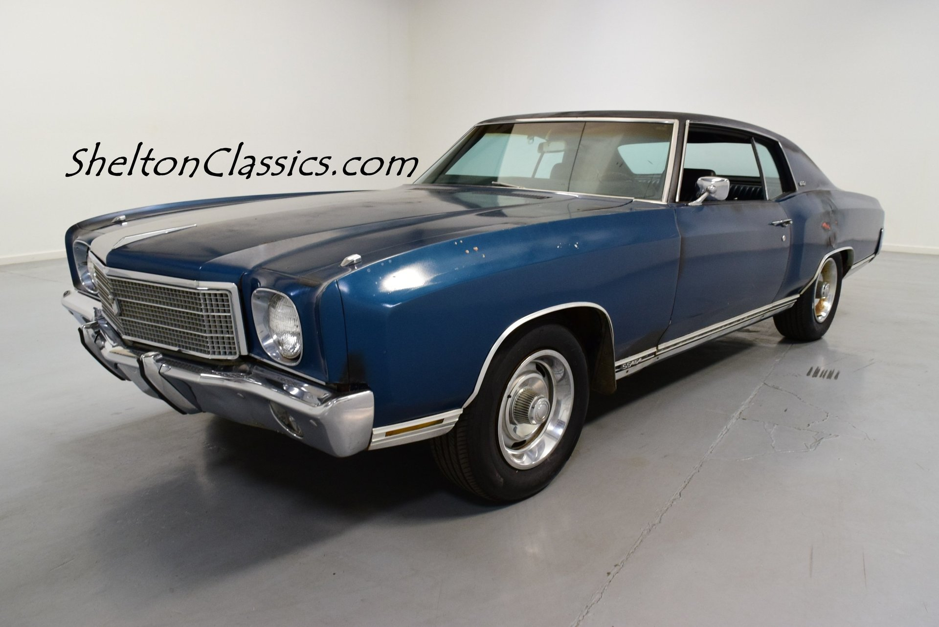 9912594cea05_hd_1970-chevrolet-monte-carlo Take A Look About 1980 Monte Carlo for Sale with Mesmerizing Photos Cars Review