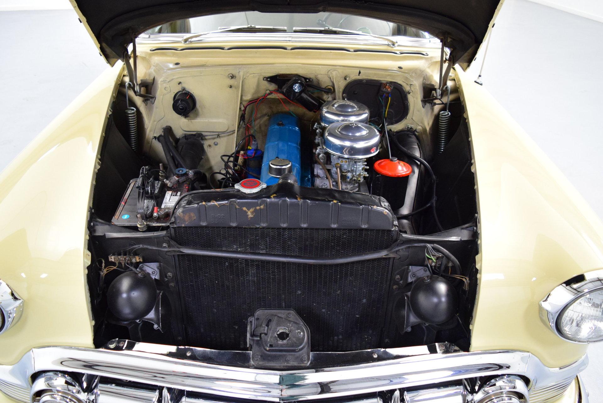 Chevrolet Mooresville1968 C10 Shelton Classics 1978 Bel Air 1953 Amp Performance