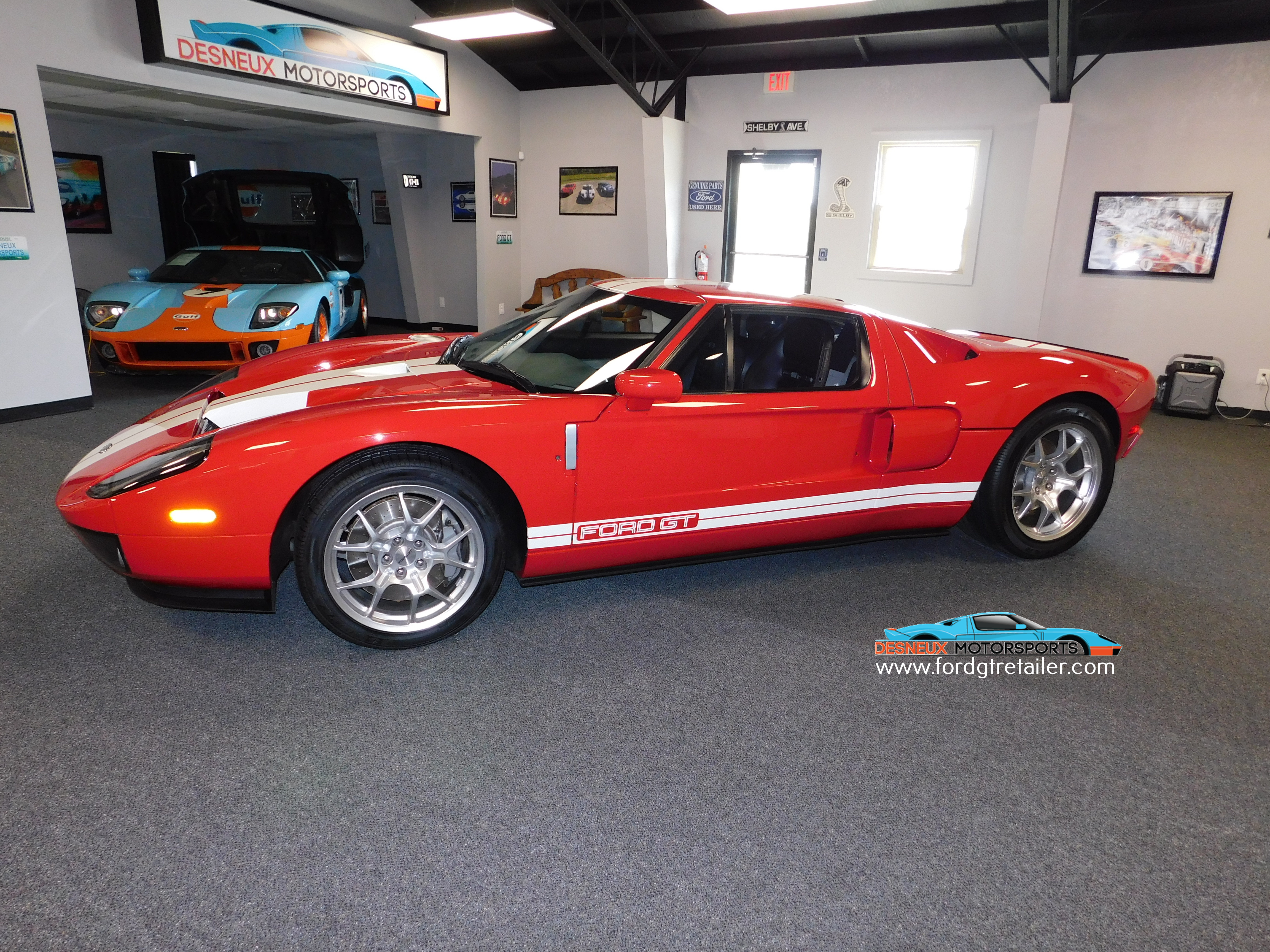 469 e15e74675a082005 ford gt red 047771